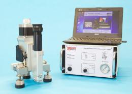 MTS3000-Restan system