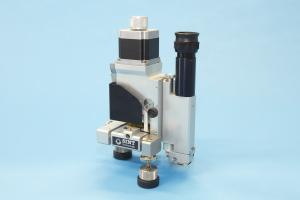 MTS3000 -Restan system